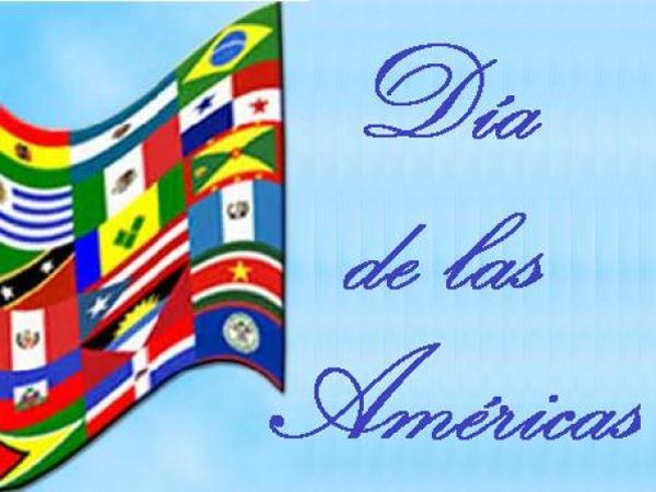 DiaDeLasAmericas9