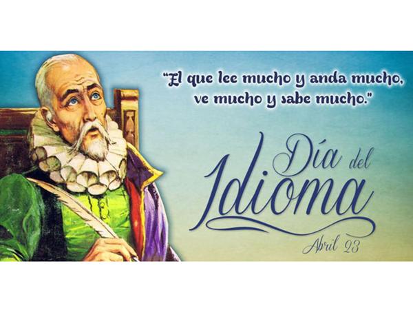 DiaDelIdioma2