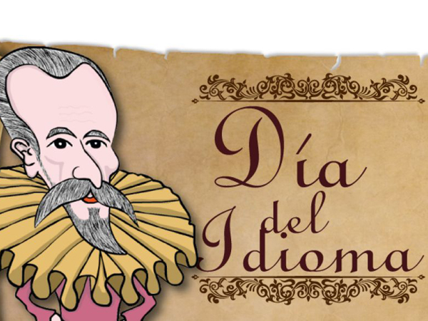 DiaDelIdioma3