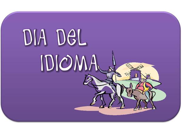 DiaDelIdioma4