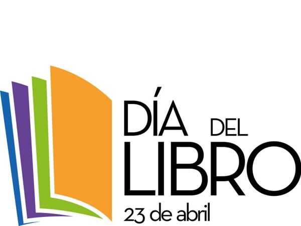 DiaDelLibro10