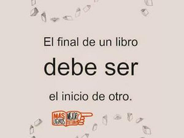 DiaDelLibro17