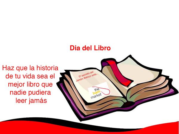 DiaDelLibro3