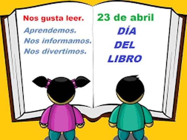 DiaDelLibro30