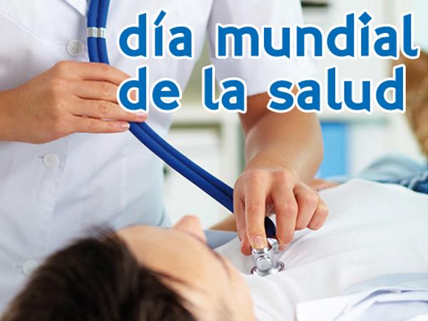 DiaMundialDeLaSalud8