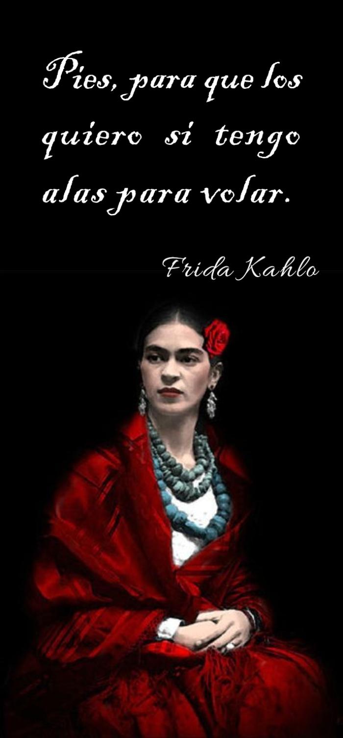 Frase_frida_Kahlo_pies_volar