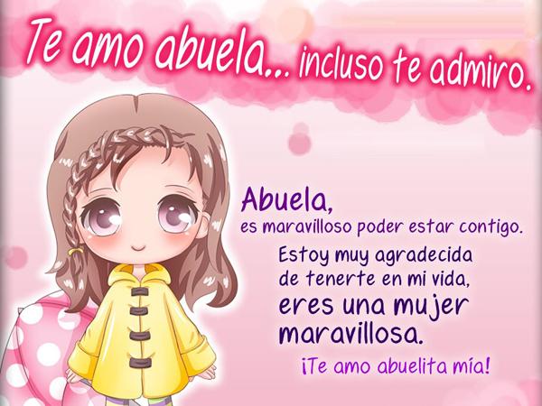 FrasesDeAbuelos12