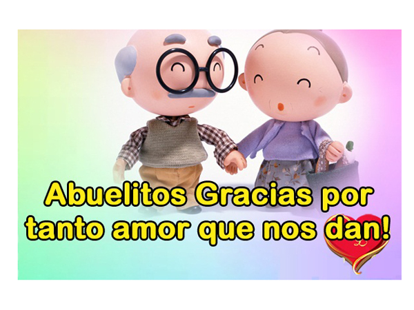 FrasesDeAbuelos13