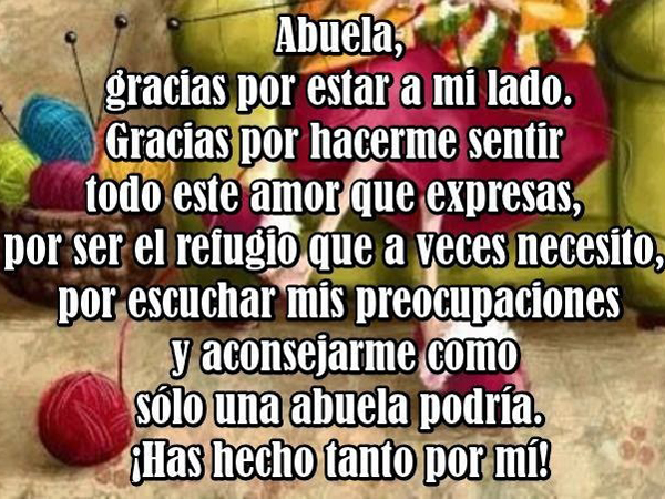 FrasesDeAbuelos14