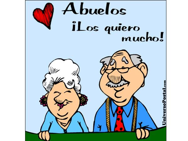 FrasesDeAbuelos2
