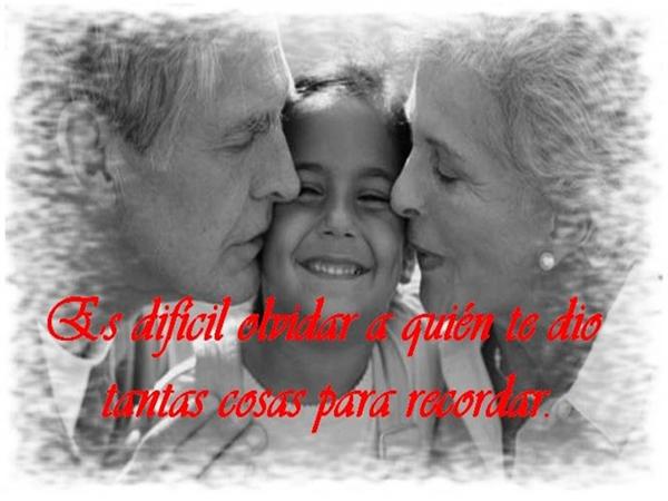 FrasesDeAbuelos4