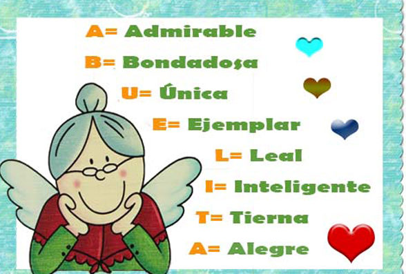 FrasesDeAbuelos5