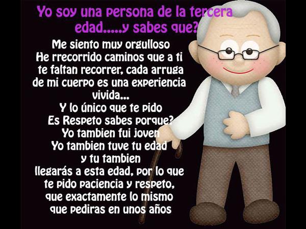 FrasesParaAbuelos4