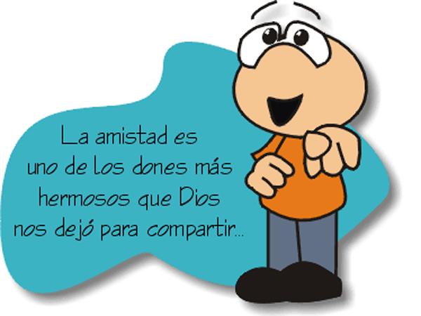 FrasesParaAmigos14