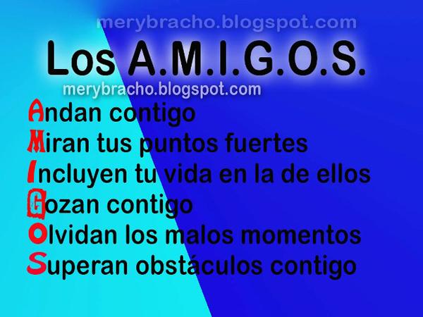 FrasesParaAmigos24