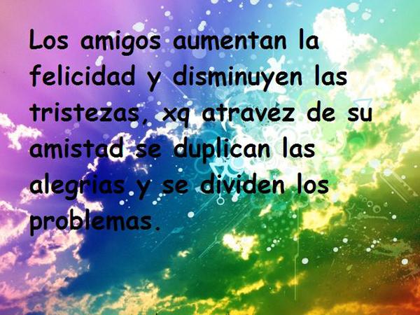 FrasesParaAmigos26