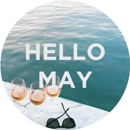 Hello-May (2)