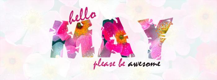 Hello_may_facebook