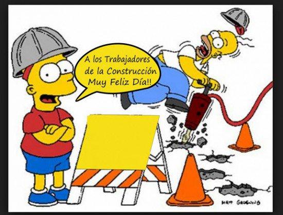 Imagenes-del-Dia-del-Trabajo-6-550x418