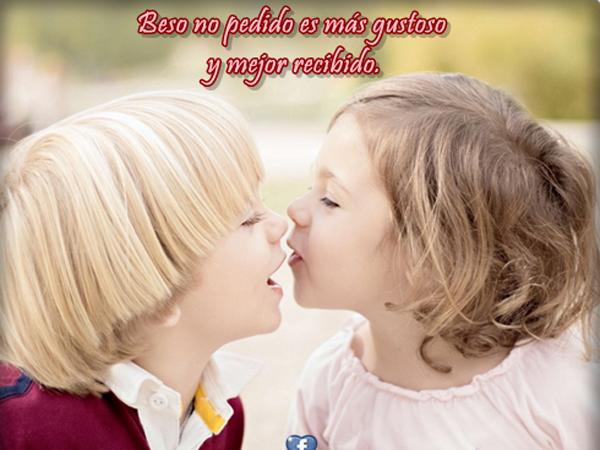 ImagenesConBesos6
