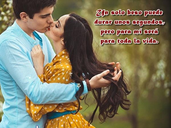 ImagenesConBesos7