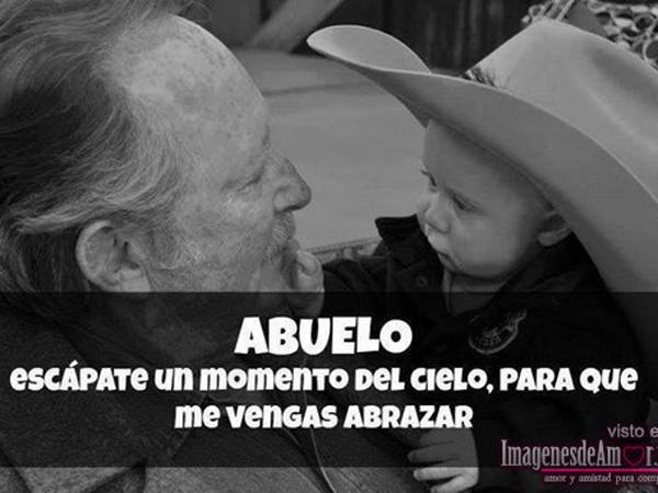ImagenesDeAbuelos5