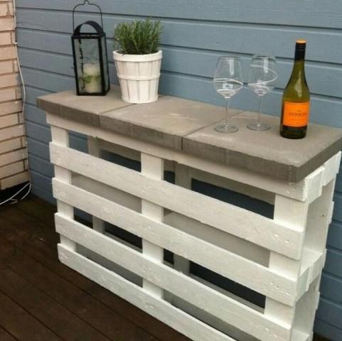Mira-estos-originales-muebles-hechos-con-palets-para-decorar-tu-hogar-2_0