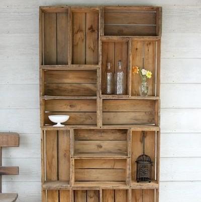 Mira-estos-originales-muebles-hechos-con-palets-para-decorar-tu-hogar-3