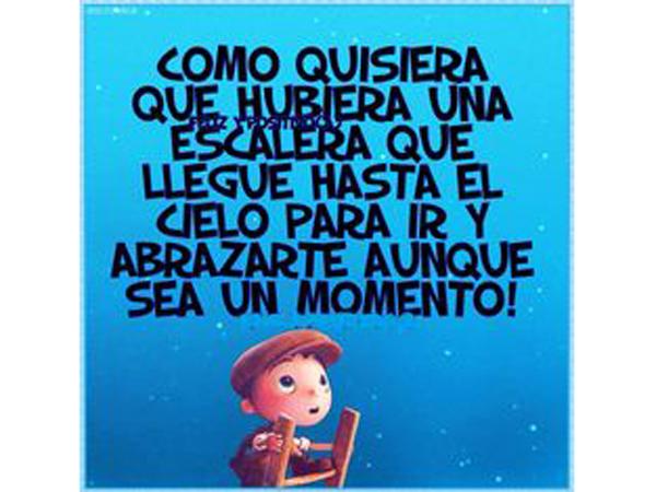 RecordarAUnSerQuerido12