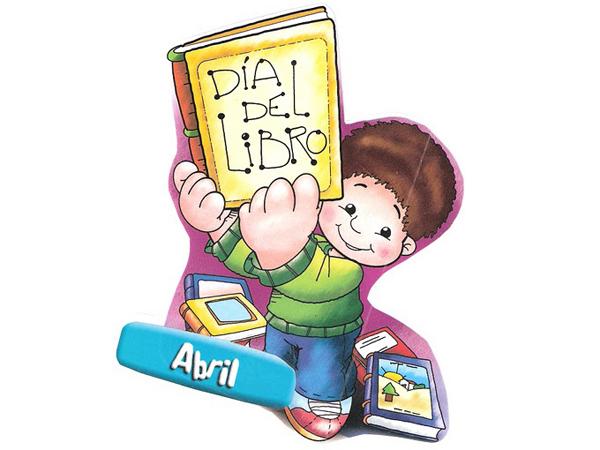 RecordarDiaDelLibro10