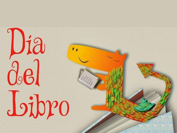 RecordarDiaDelLibro12