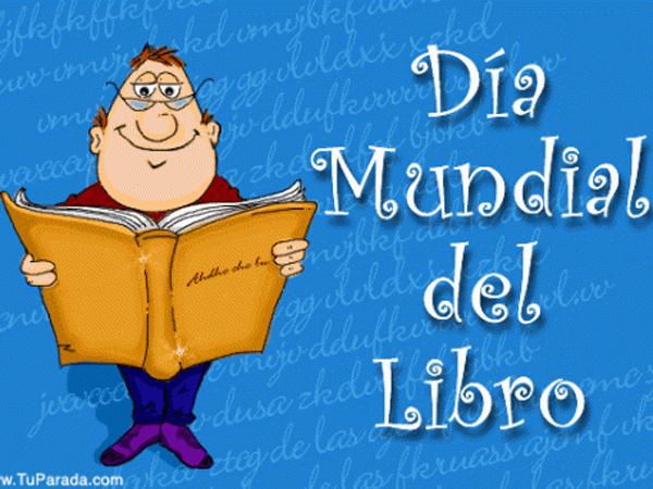 RecordarDiaDelLibro13