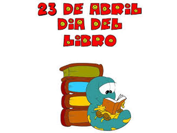 RecordarDiaDelLibro14