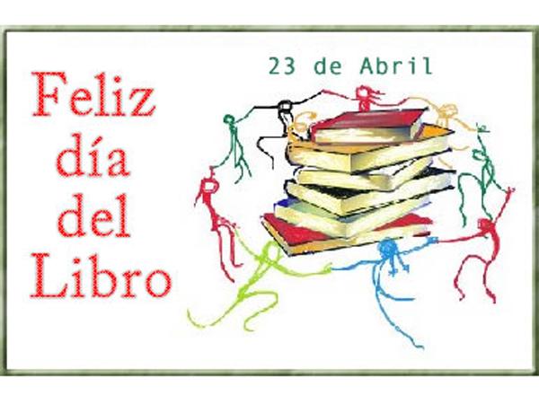 RecordarDiaDelLibro17