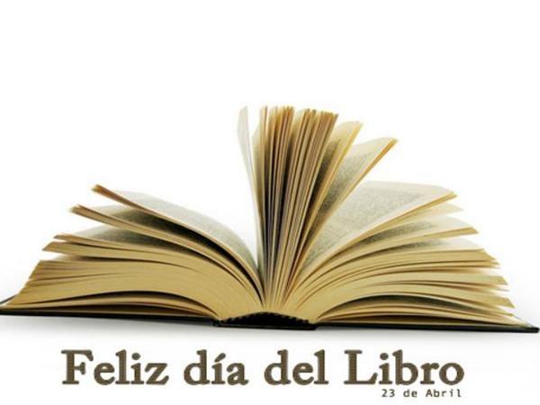RecordarDiaDelLibro22