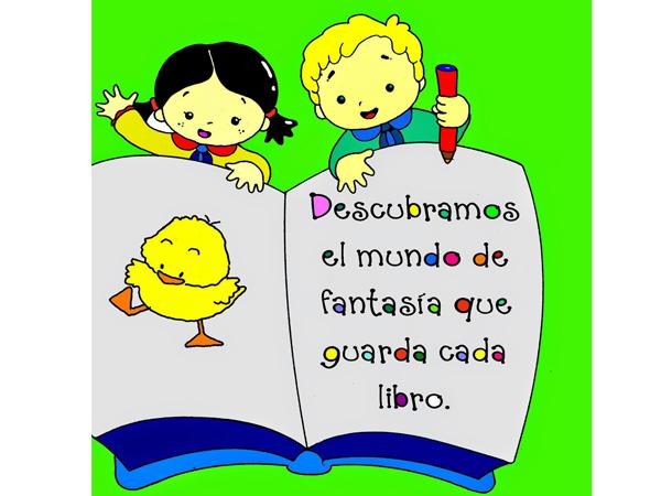 RecordarDiaDelLibro27
