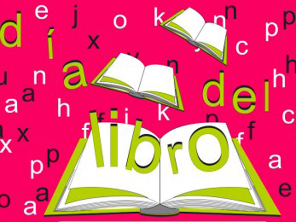 RecordarDiaDelLibro28