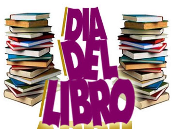 RecordarDiaDelLibro29