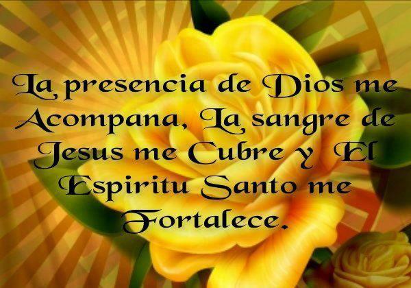 TARJETAS Y POSTALES CRISTIANAS GRATIS 112