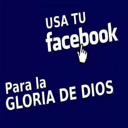 bonitas imagenes cristianas para facebook