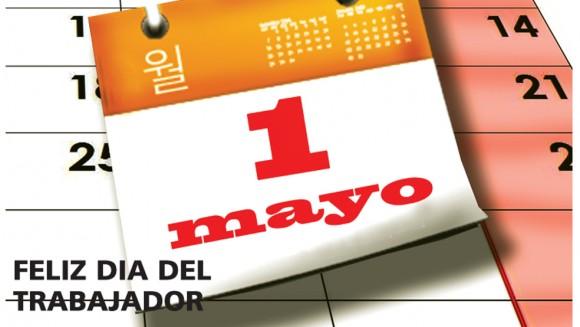calendario-dia-del-trabajo