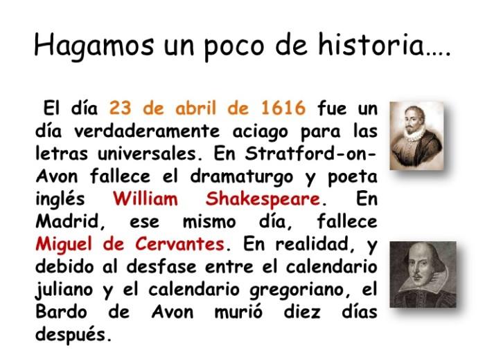 da-libro-2010-2-728