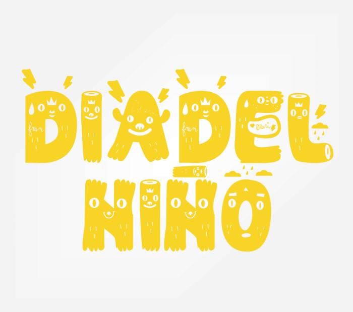 dia-del-nic3b1o-web-09
