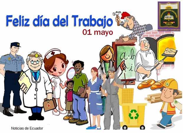 dia-del-trabajador-ecuador-2013
