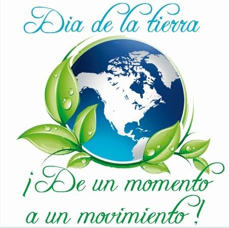 dia_de_la_tierra (1)