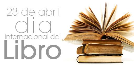 dia_del_libro_top11