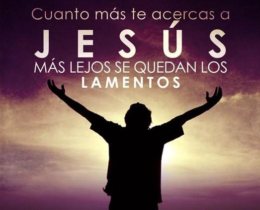 imágenes-cristianas-para-foto-de-perfil-para-descargar
