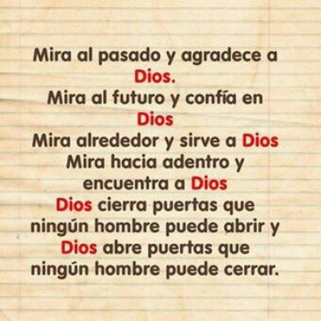 imagenes_cristianas_busca_a_dios