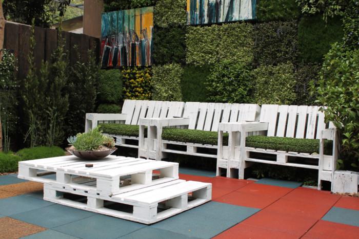 muebles-de-terraza-hechos-con-pallets