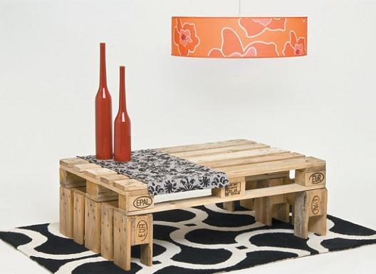 palets-mueble